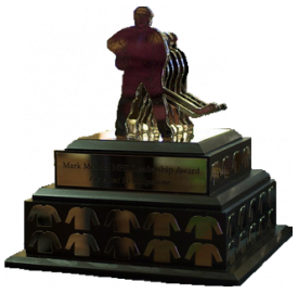 trophy_markmessier