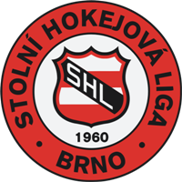 SHL_Brno_web