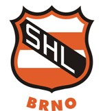 logo_SHL