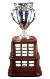 trophy_calder