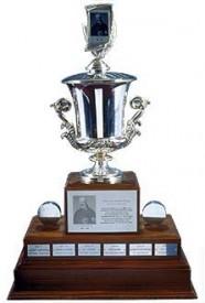 trophy_jackadams