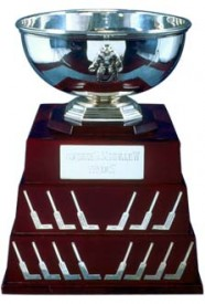 trophy_jennings