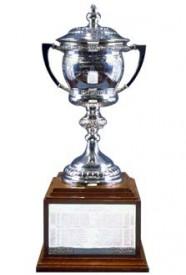 trophy_ladybyng