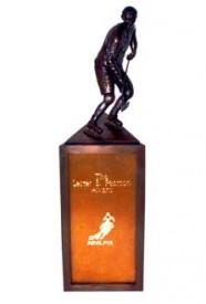 trophy_lesterbpearson