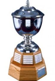 trophy_norris
