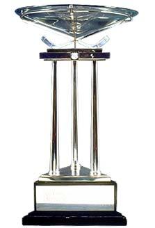 Presidents´ Trophy