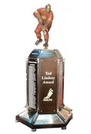 trophy_tedlindsaylg