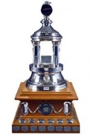 Vezina Trophy